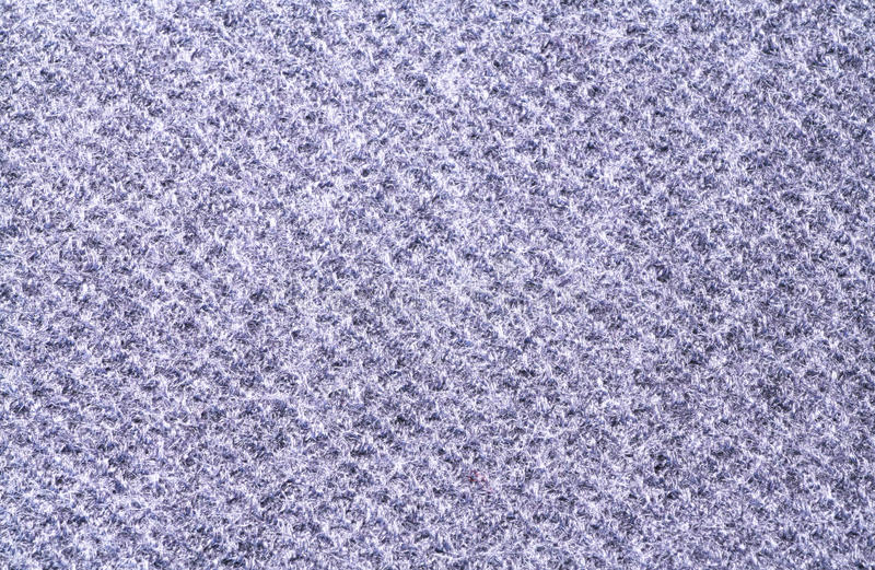 Textura gris foto de archivo