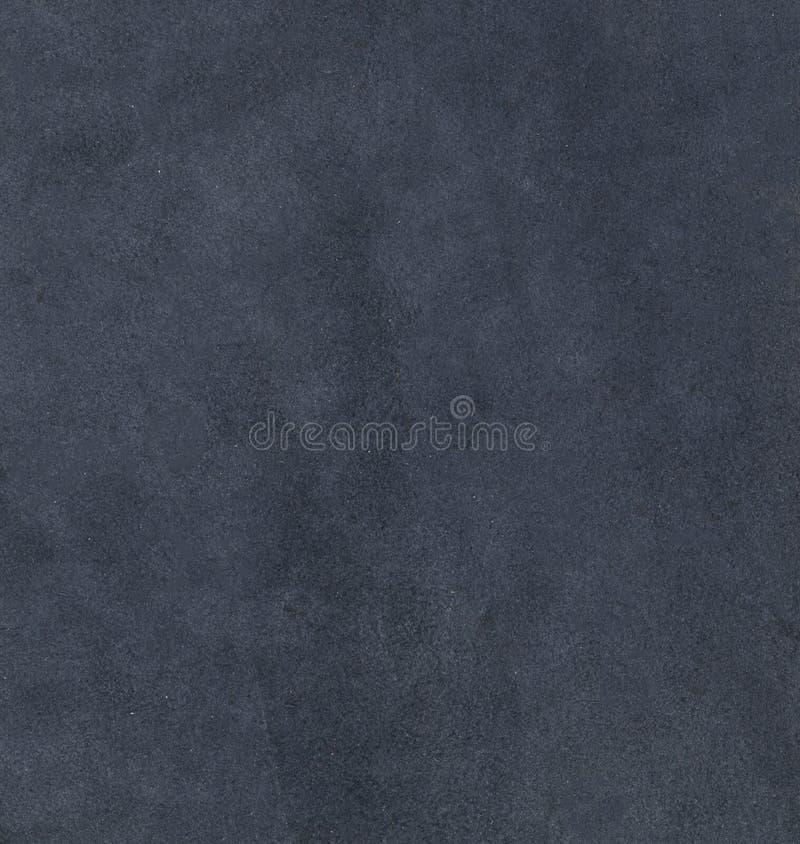 Textura gris clara natural, real del ante fotografía de archivo