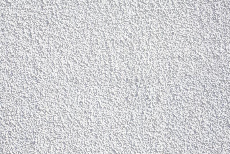 Textura De Pared Of Textura Gris De La Pared Imagen De Archivo Imagen De