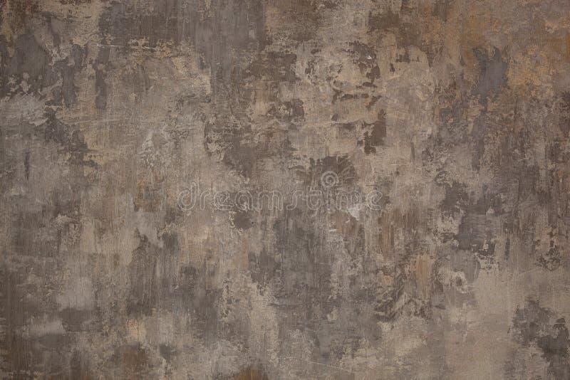 Textura gris de la pared del cemento imagenes de archivo