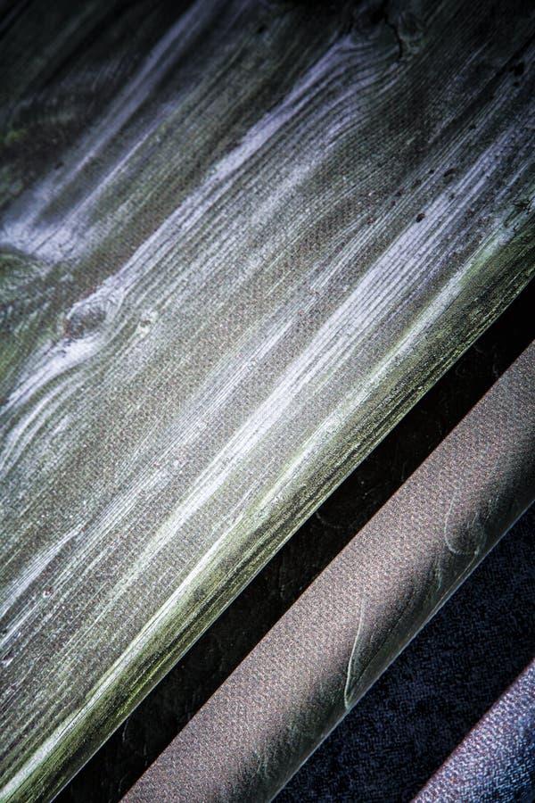 Textura gris de la piel imagen de archivo libre de regalías