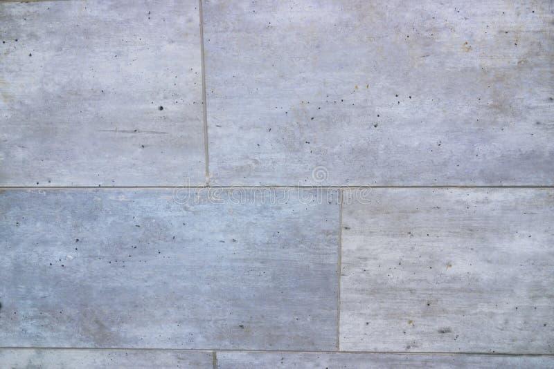Textura gris del fondo del primer de la pared de piedra imagenes de archivo