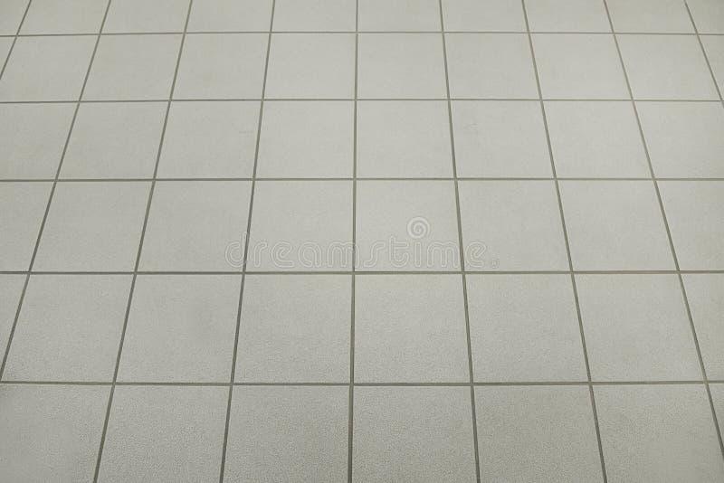 Baldosas Bao Textura Mejor Azulejos Para Banos En Santa Fe Ducha