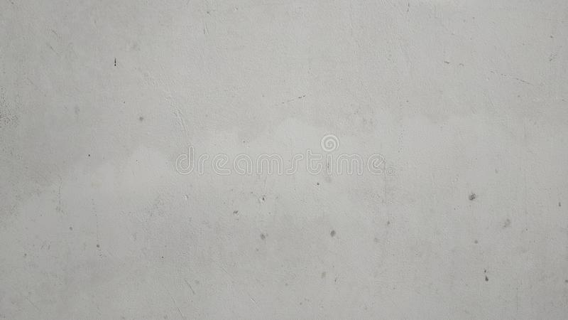Textura gris del muro de cemento del grunge abstracto del rasguño con la peladura de la pintura imagen de archivo