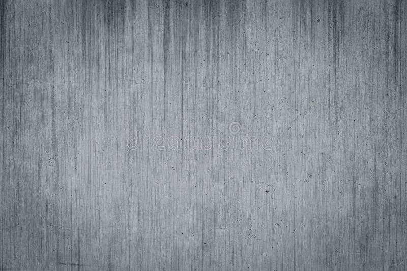 Textura gris oscuro imagenes de archivo