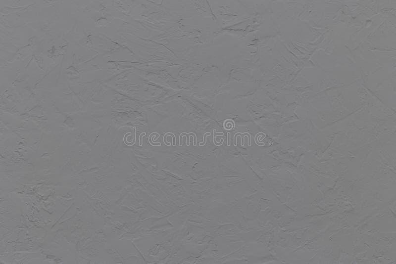 Textura gris para el fondo fotografía de archivo