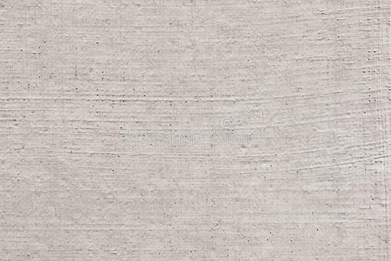 Textura gruesa de la lona de lino de Pimed del artista imagen de archivo libre de regalías