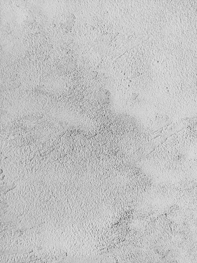 Textura hermosa de la pared antes de la renovación foto de archivo libre de regalías
