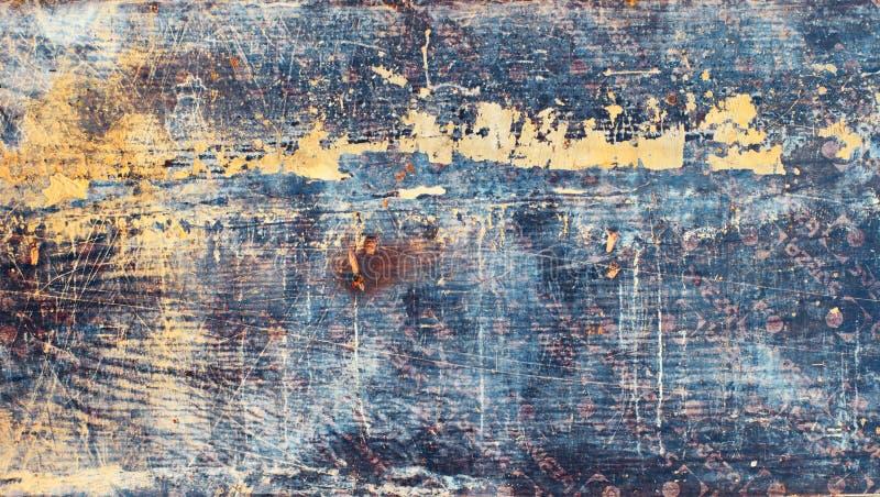 Textura hermosa del granero para cualquier propósitos abstraiga el fondo imagen de archivo