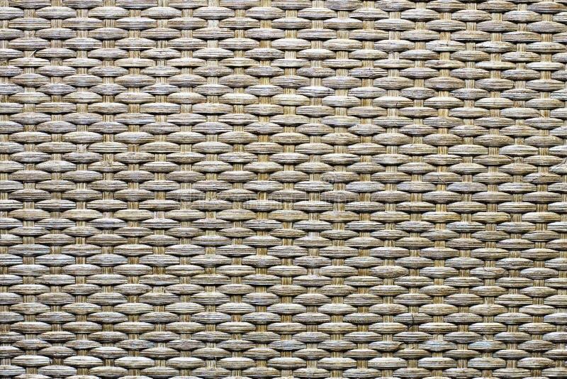 Textura horizontal fotos de stock royalty free