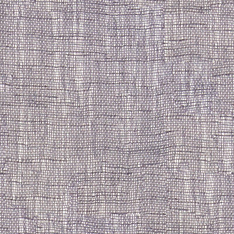 Textura inconsútil de alta calidad y suelo de la tela ilustración del vector