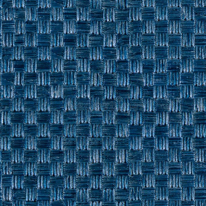 Textura inconsútil de alta calidad y suelo de la tela fotografía de archivo libre de regalías