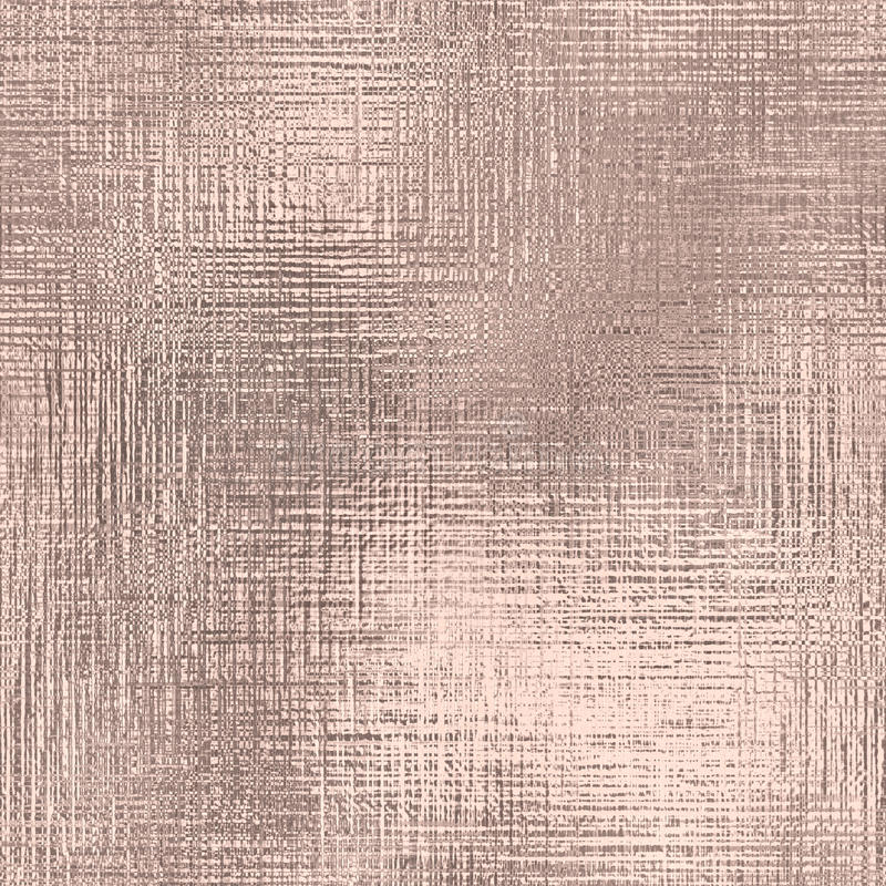 Textura inconsútil de cristal coloreada transparente ilustración del vector