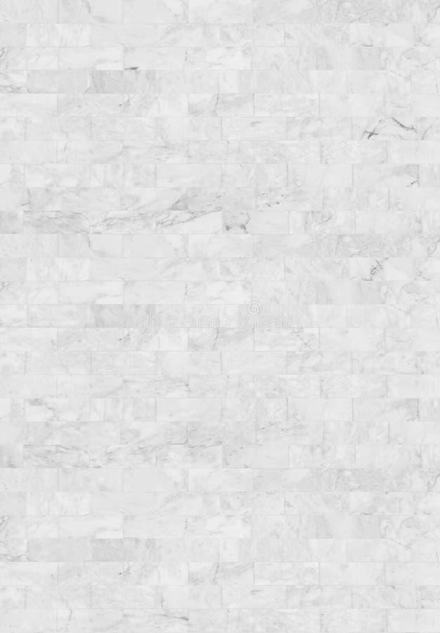 Textura incons til de m rmol blanca del suelo de las tejas for Textura del marmol