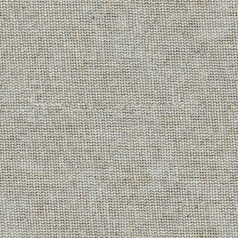 Textura inconsútil de la vieja superficie de la tela. fotografía de archivo