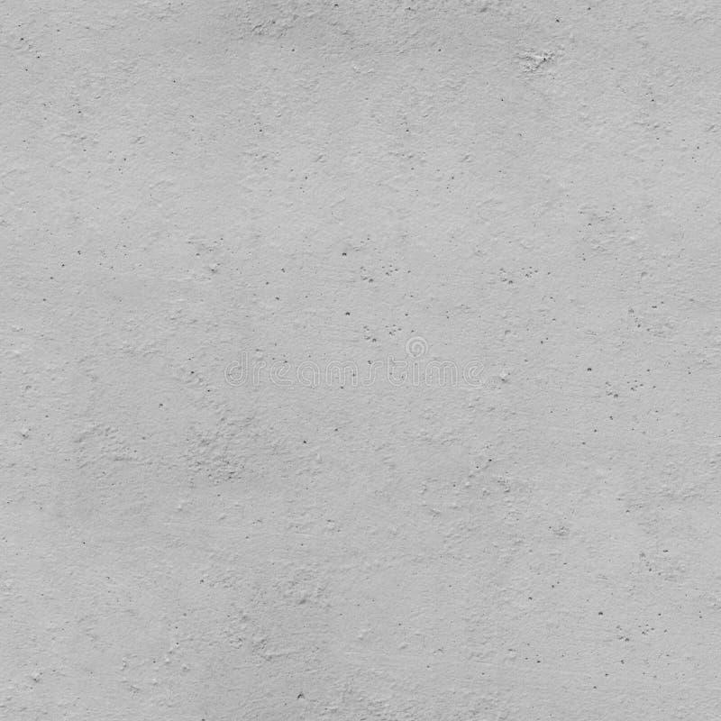 Textura inconsútil del cemento fotos de archivo