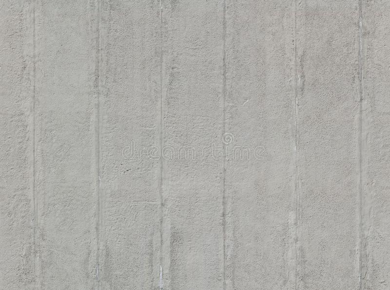 Textura inconsútil del muro de cemento foto de archivo