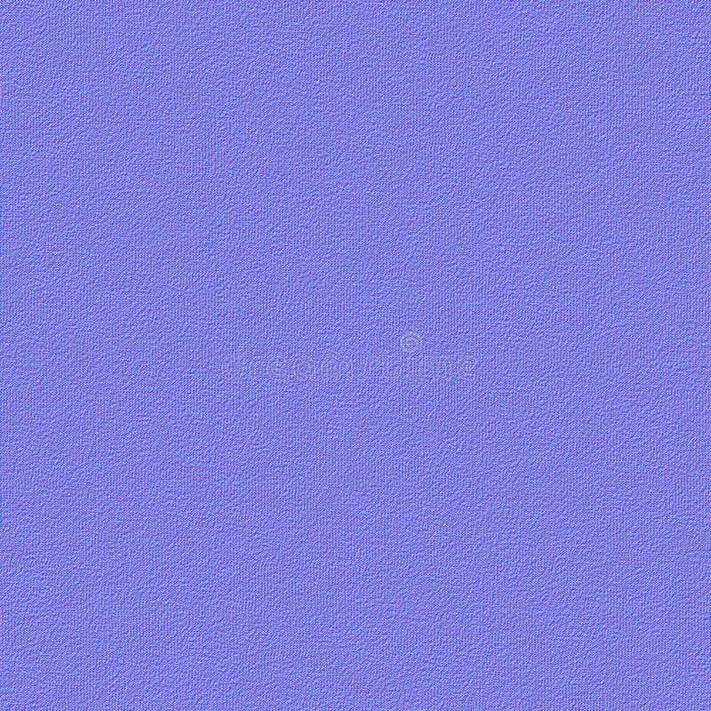 Textura inconsútil 1 Normalmap de la tela libre illustration