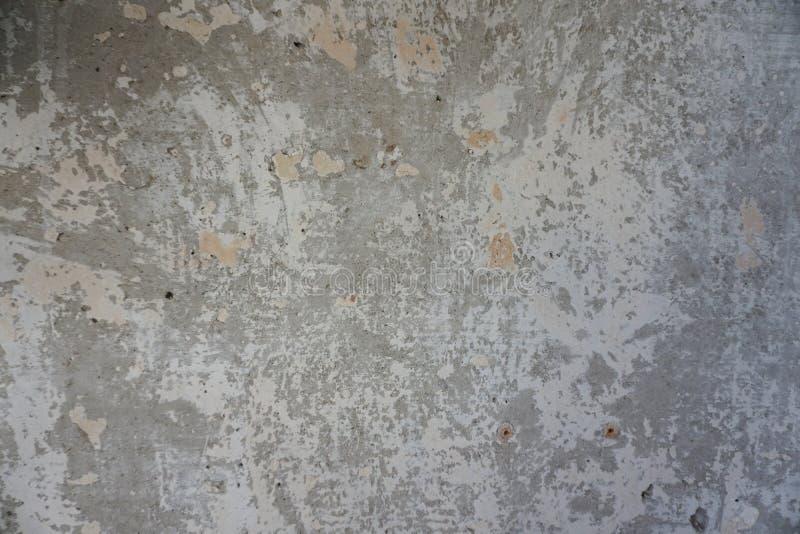 Textura industrial imagen de archivo libre de regalías