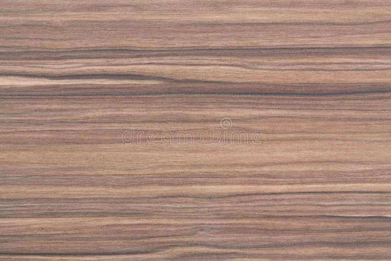 Textura loura de madeira de Brown foto de stock