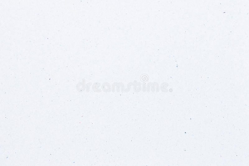 Textura macia do papel azul fotografia de stock