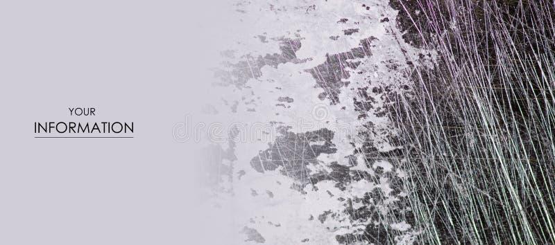 Textura macra del fondo de la foto del metal viejo oxidado foto de archivo