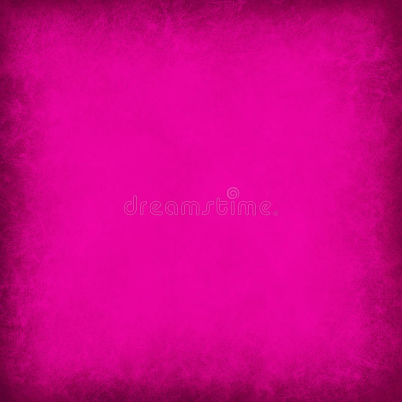 Textura magenta Backgroud do rebelde do rosa fotografia de stock royalty free