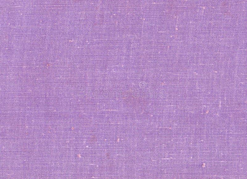 Textura magenta de pano de matéria têxtil da cor fotografia de stock royalty free