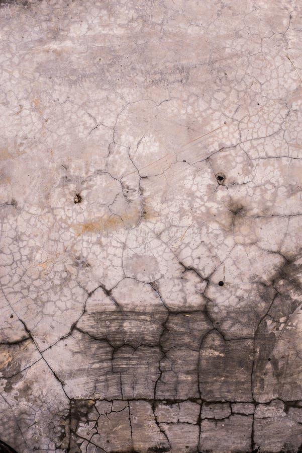 Textura marrom abstrata do fundo fotografia de stock