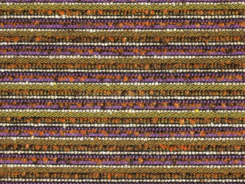 Textura material #5 fotos de stock royalty free