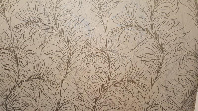 Textura material de la alfombra fotos de archivo libres de regalías