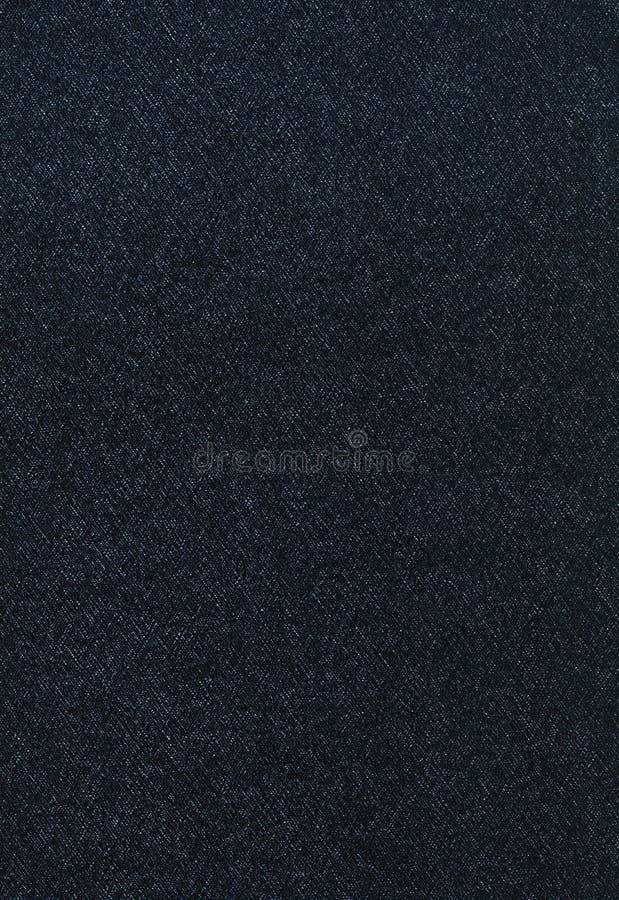 Textura metálica azul fotografía de archivo libre de regalías