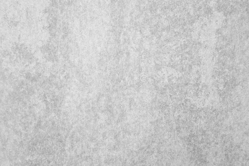 Textura metálica gris del fondo fotos de archivo