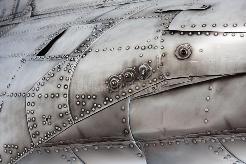 Textura militar fotografia de stock royalty free