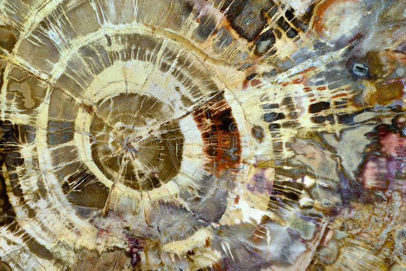 Textura mineral abstracta imagen de archivo