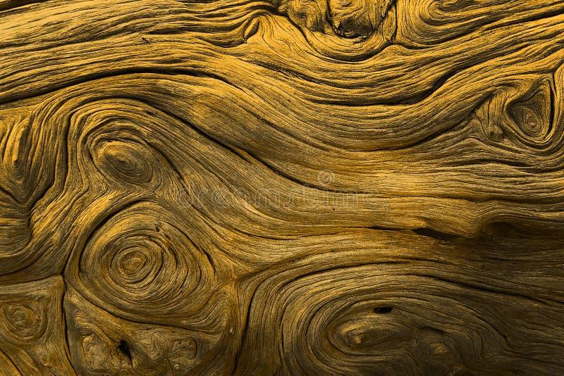 Textura natural alaranjada do bloco - fundo abstrato bonito da foto imagem de stock
