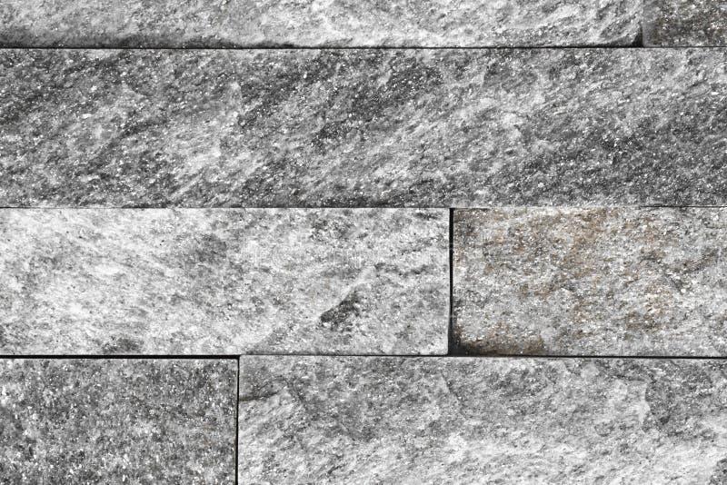 Textura natural alaranjada dos tijolos da pedra do quartzito do vintage bonito para algumas finalidades foto de stock royalty free