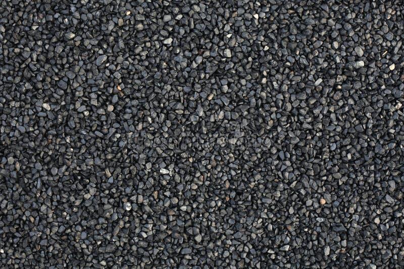Download Textura natural das pedras foto de stock. Imagem de cascalho - 16873288