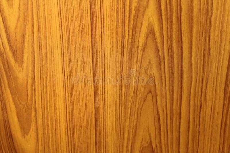 Textura natural de madera de pino fotos de archivo libres de regalías