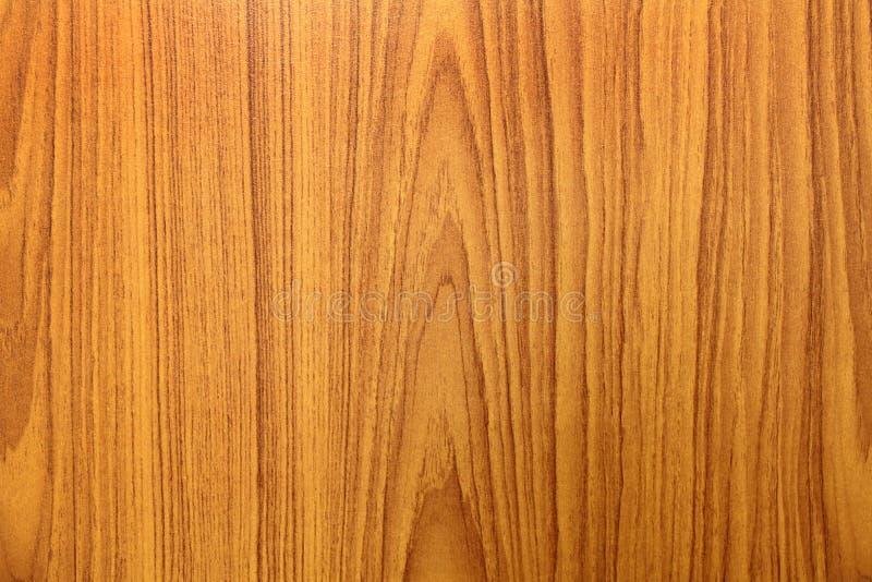 Textura natural de madera de pino imágenes de archivo libres de regalías