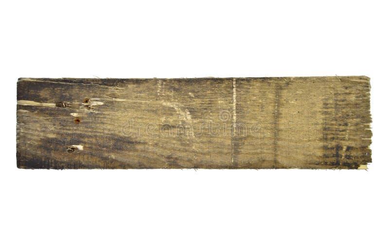 Textura natural del tabl?n de madera de pino Grano, cubierta imagenes de archivo