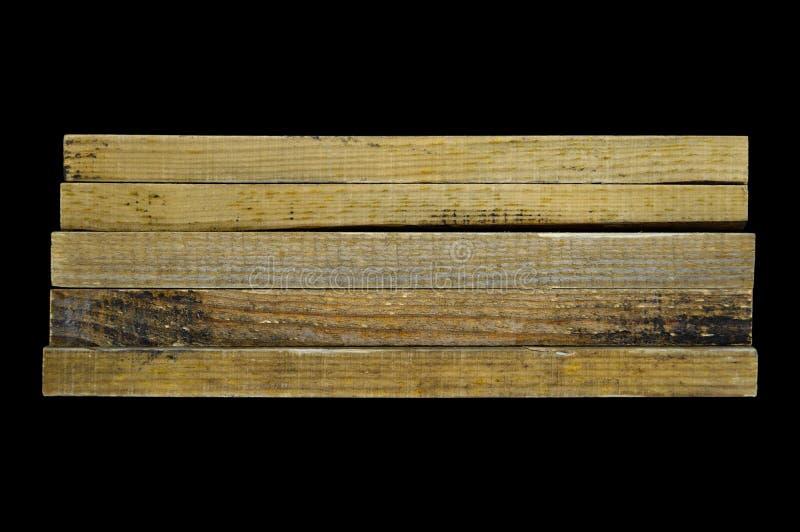 Textura natural del tabl?n de madera de pino Grano, cubierta imagen de archivo libre de regalías