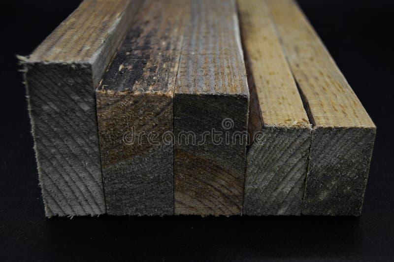 Textura natural del tabl?n de madera de pino Grano, cubierta fotos de archivo libres de regalías