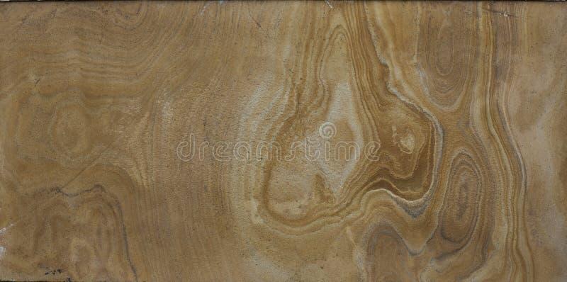 Textura natural do fundo da pedra da laje do granito imagem de stock royalty free