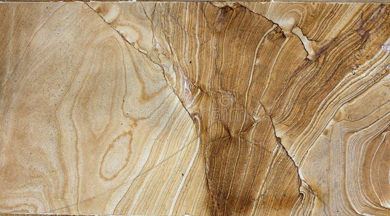 Textura natural do fundo da pedra da laje do granito fotografia de stock