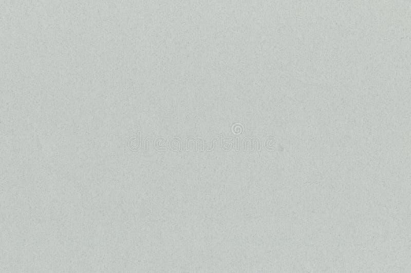 A textura natural do papel de letra da arte decorativa, multa clara textured manchou o fundo vazio vazio do espaço da cópia no az fotos de stock