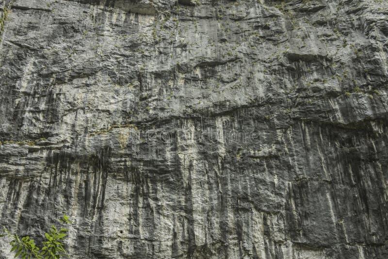 Textura natural para o fundo, panorama do granito foto de stock