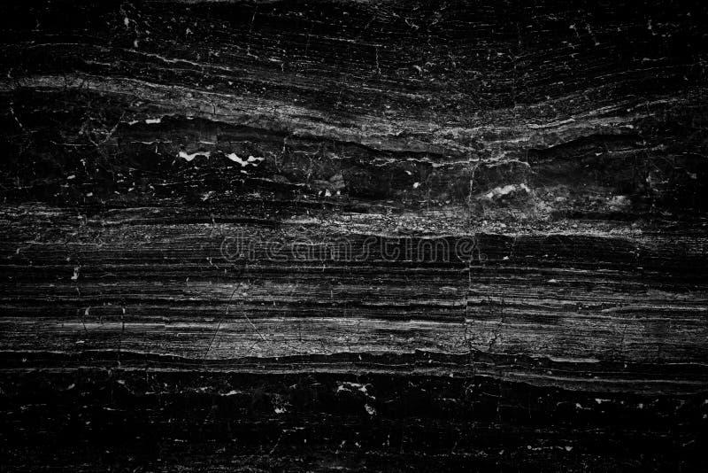 Textura negra de piedra del fondo Espacio en blanco para el diseño fotos de archivo