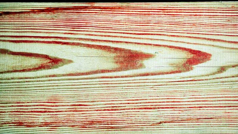Textura o fondo de madera natural fotos de archivo