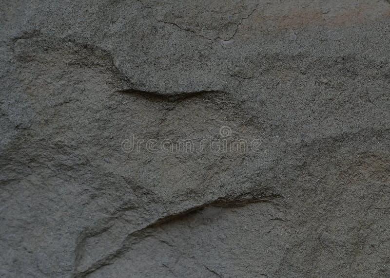 Textura o fondo de piedra foto de archivo